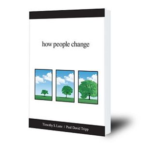 How-People_Change