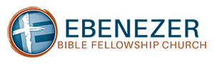 Ebenezer Bible Fellowship Bethlehem PA
